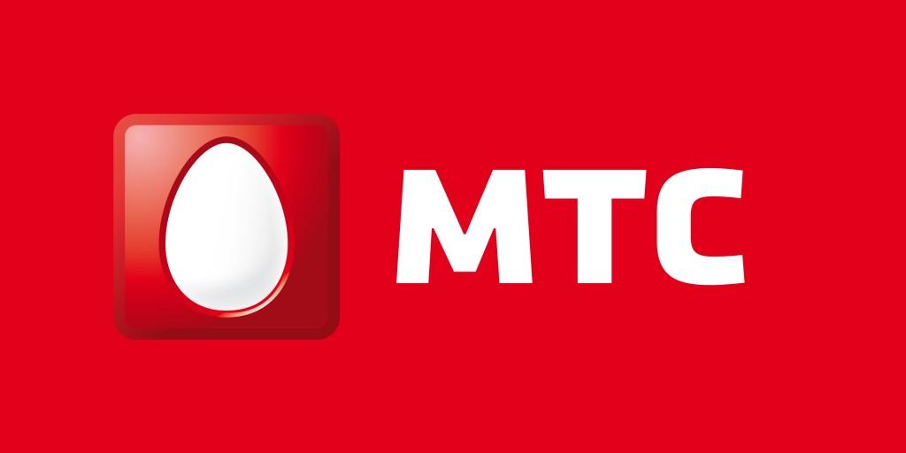 МТС-Украина продал крымское оборудование за 18 миллионов евро