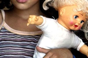 Студента ялтинского училища осудят за надругательство над малолетними