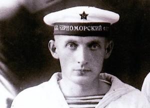 «Бессмертный полк»: Александр Иванович Лисичкин