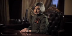Крымские власти поздравили крымчан стихотворением Роберта Рождественского «Реквием»