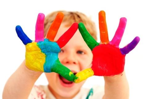 План мероприятий на День защиты детей 1 июня в Ялте