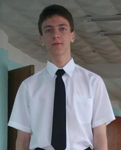 В Гаспре нашли повешенным пропавшего 19-летнего парня