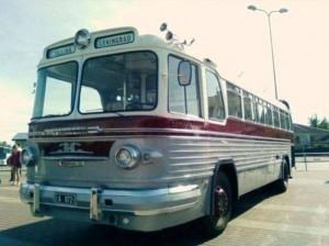 Из Москвы запустят автобусный рейс до Севастополя