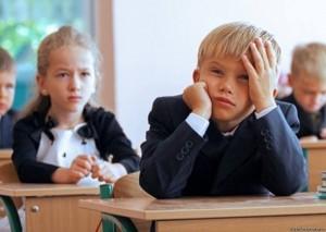 В Ялте родители четвероклассников выступили против второй смены обучения, В Крыму учебный год продлят до середины июня
