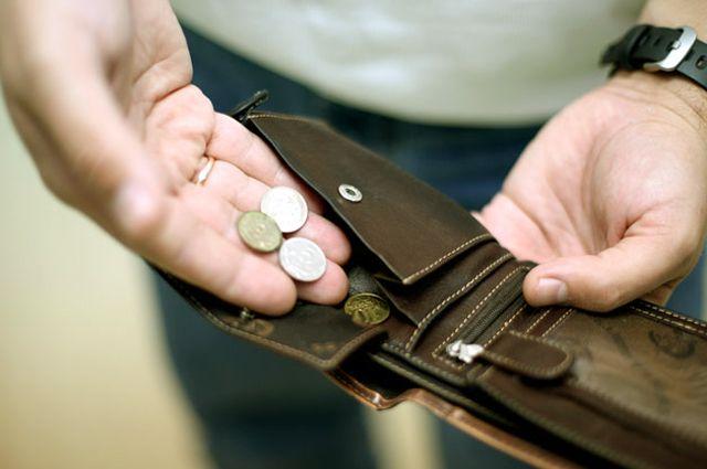 Предприятия Большой Ялты рассчитались с задолженностями по зарплатам