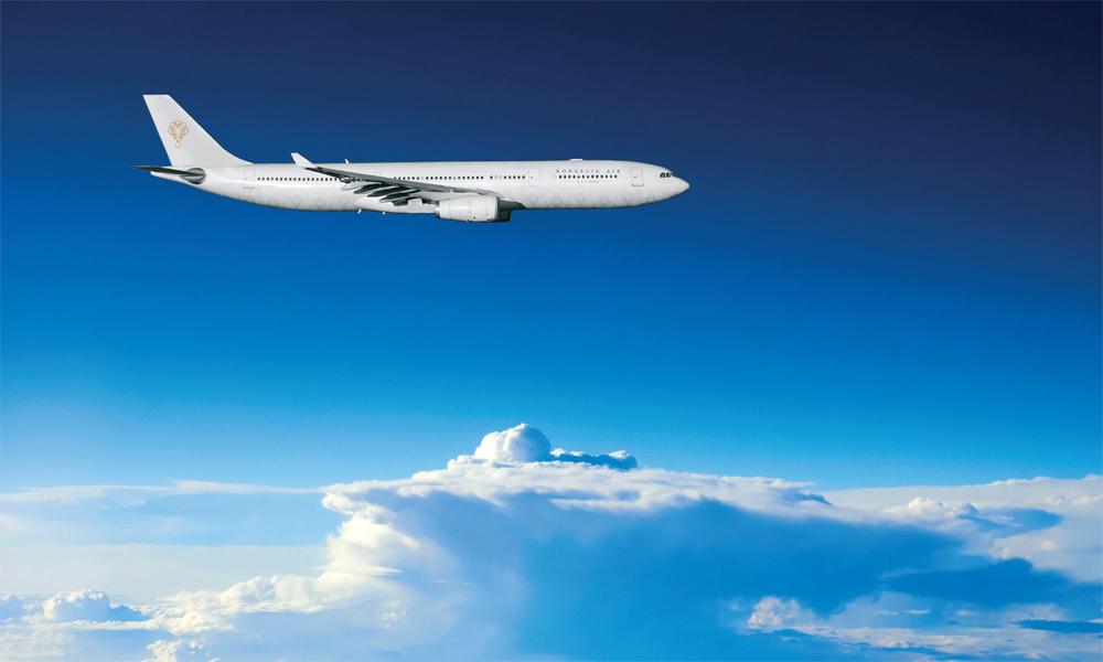 В Крым из Татарстана можно будет добраться новым авиарейсом