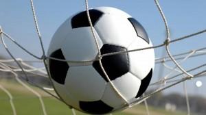 Ялтинский ФК «Рубин» стал лидером Чемпионата Крыма по футболу, матч Премьер-лиги
