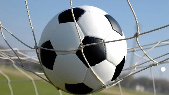 Ялтинский ФК «Рубин» стал лидером Чемпионата Крыма по футболу