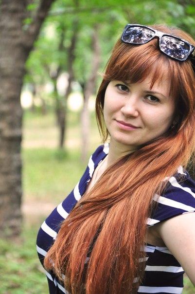 фельдшер подстанции скорой помощи «Спутник» – Ирина Суханик
