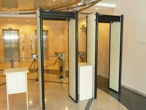 В ОНФ считают завышенной стоимость закупки оборудования в горбольнице Ялты