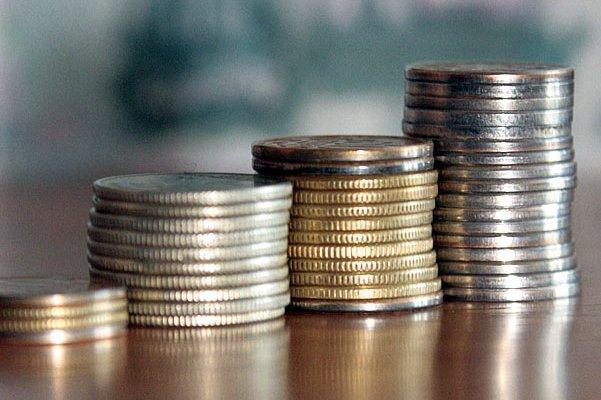 В Крыму ожидается новое повышение зарплат сотрудников бюджетной сферы