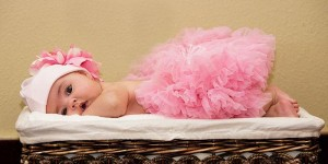 В Крыму новорожденных девочек стали называть Света