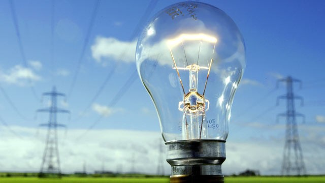 Собственная генерация электроэнергии в Крыму за сутки возросла на 50 МВт