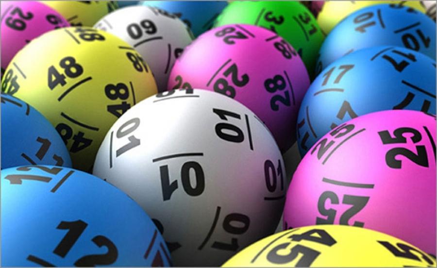 Житель Крыма выиграл в лотерею миллион рублей
