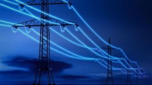 Подача электроэнергии в Большую Ялту вчера достигла 95 МВт