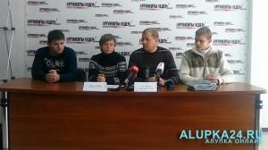 Олег Зубков закрыл для посещения зоопарк «Сказка»