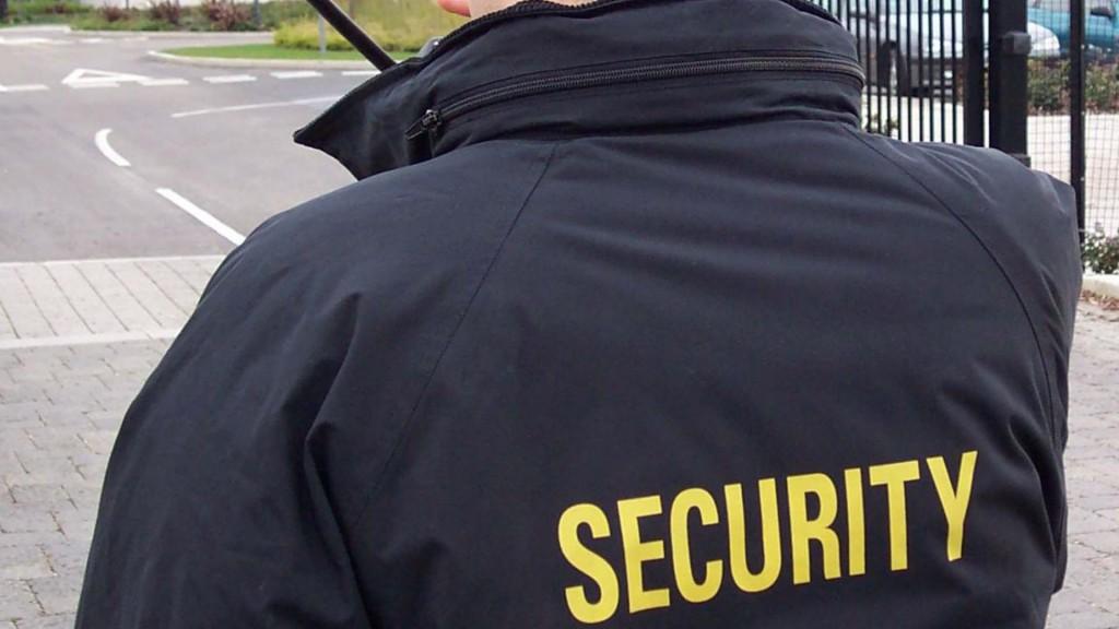 Двух ялтинцев осудят за убийство охранника и хищение имущества из офисного центра