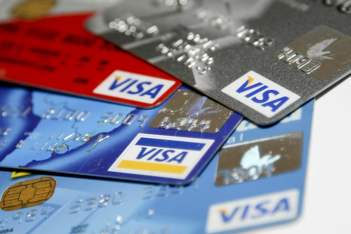 Офицер из екатеринбургской воинской части предстал перед судом за махинации с банковскими картами