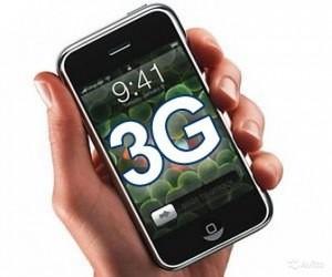 3G связь