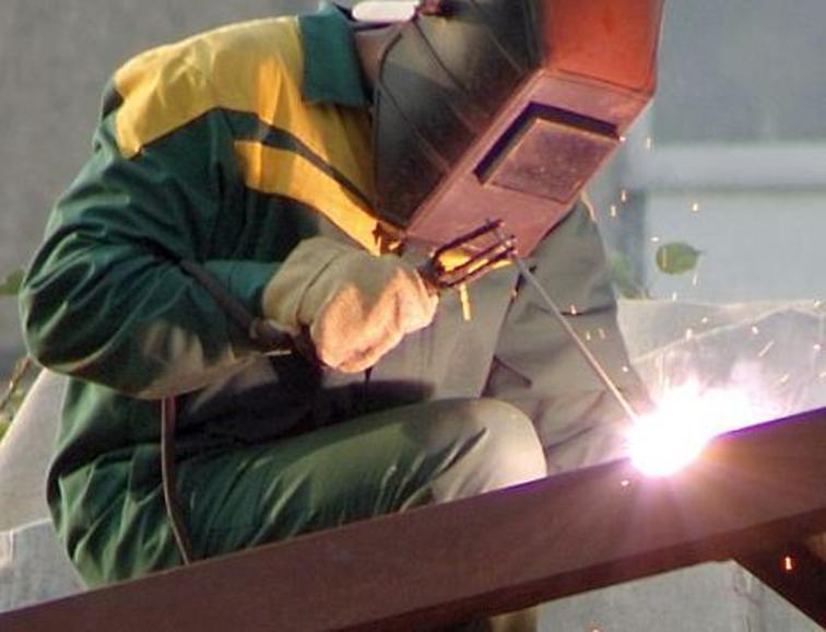 На обеспечение работы предприятий Крыма в режиме ЧС ежемесячно уходит 157 миллионов рублей
