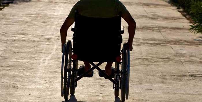 Ялтинцам предлагают бесплатное обучение по различным специальностям в центре реабилитации инвалидов