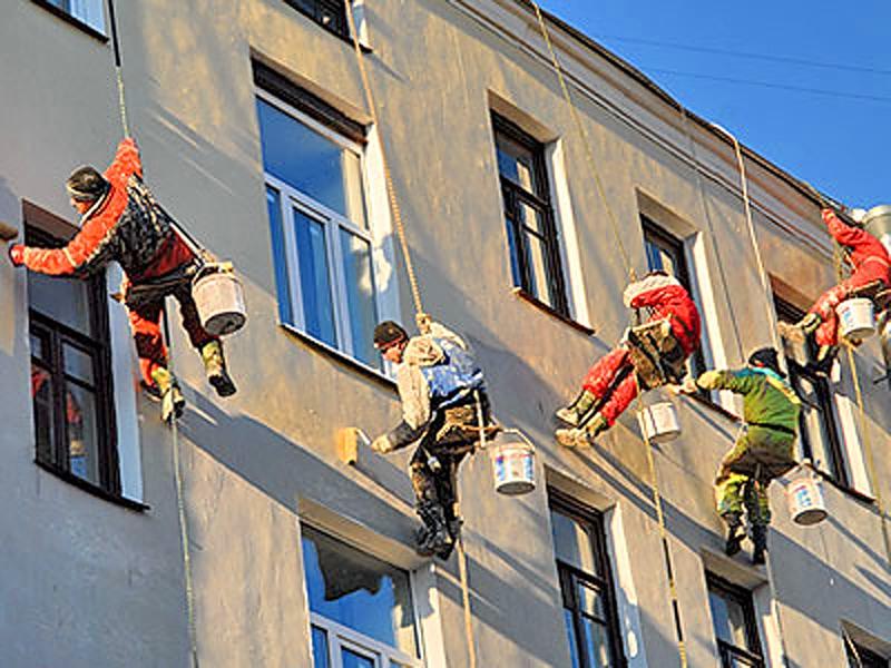 Ялтинцы начнут с июля платить деньги в Фонд капитального ремонта