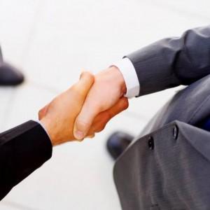 Быстро и бесплатно найти партнеров по бизнесу и новых клиентов для Вашей фирмы!