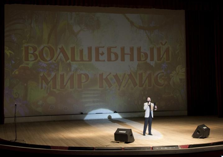 Ялтинка Мария Мальцева выиграла Международный вокальный конкурс в Санкт-Петербурге