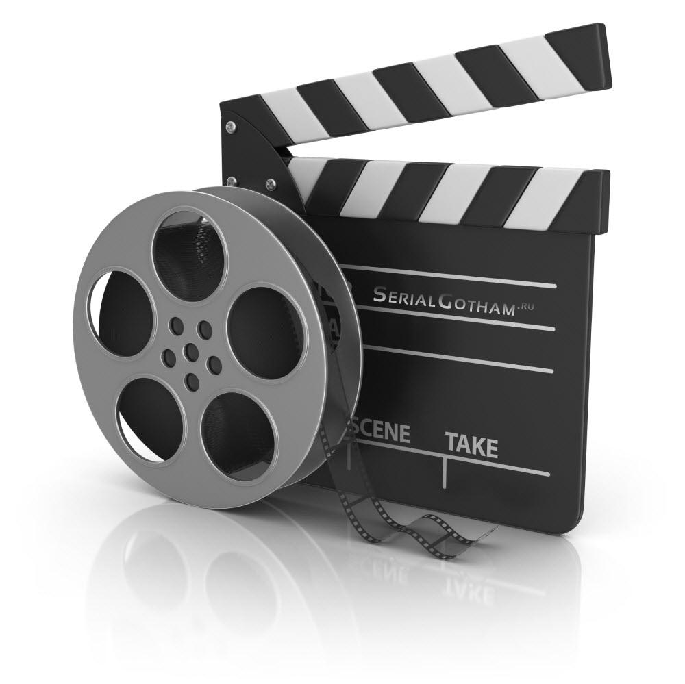 Форос задействуют в съёмках фильма с участием военной техники