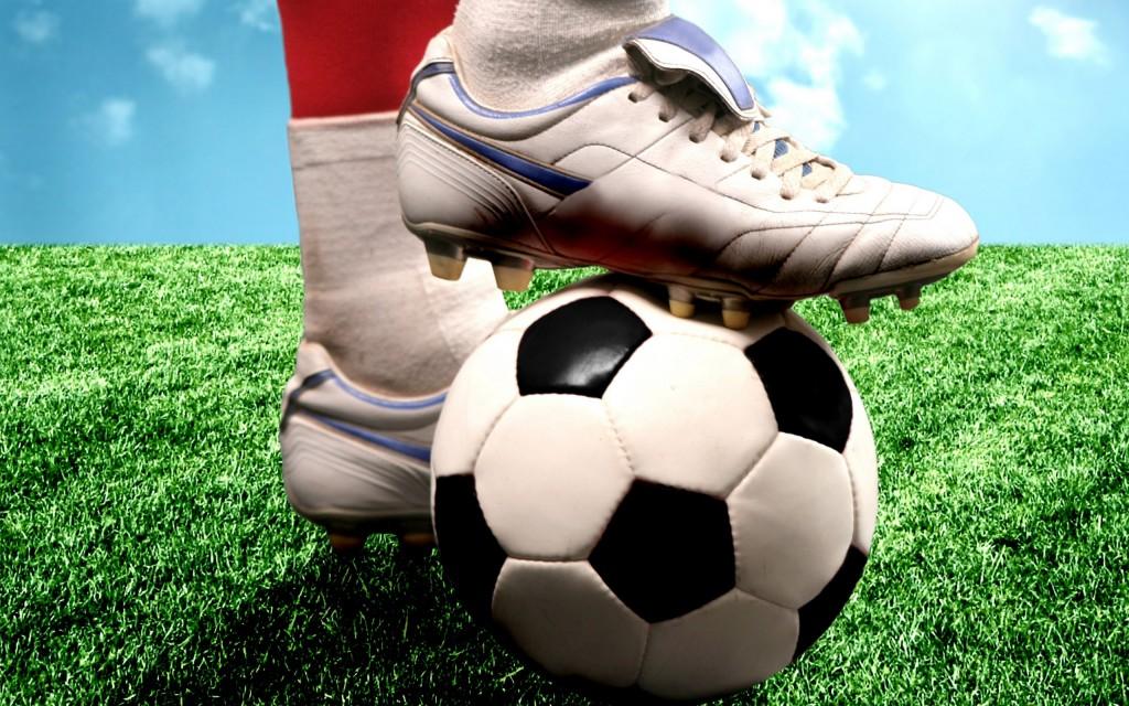 В Крыму появится собственная сборная по футболу