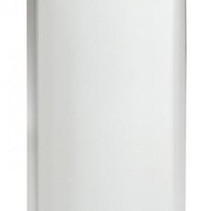 Продам Бойлер Б/У Fagor CB-100N 100литров 1.8KW