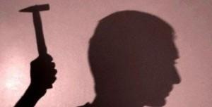 В Ялте осудят мужчину за убийство знакомого