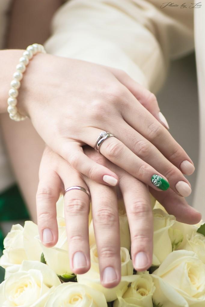 200 браков