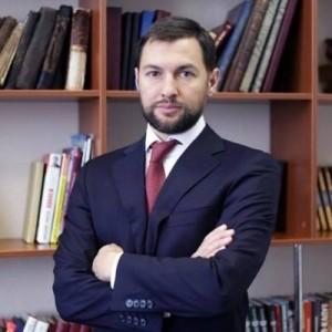 Николай Ханин: Активно реагировать на требования народа и действовать, устраняя недостатки