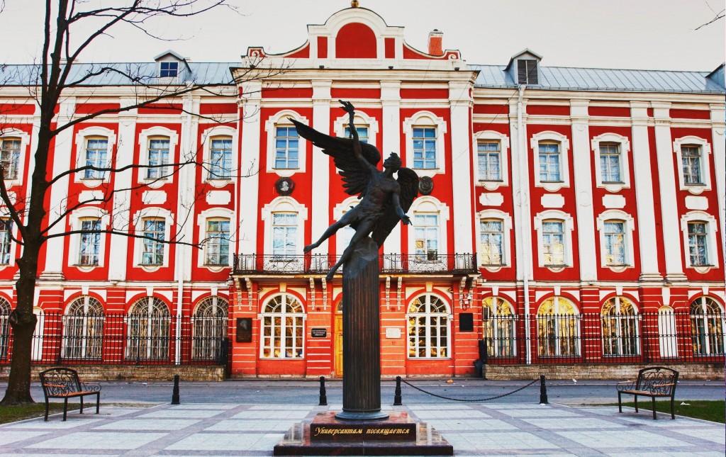 Крымчан лишат квот при поступлении на бюджет в российских ВУЗах