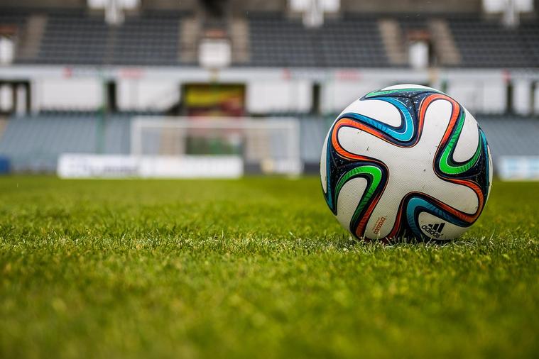 В Крыму появилась собственная сборная по футболу
