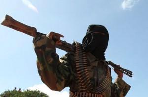 В Крыму снова предотвратили теракт