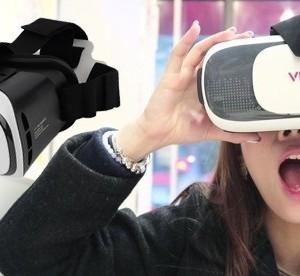 VR-BOX 2 ВСЕГО за 666 рублей!!!