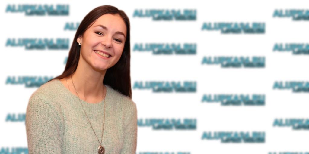 Анна Лобода: Я пела песню о лягушонке и, кстати, очень фальшивила