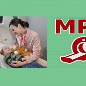 Центр МРТ в Ялте