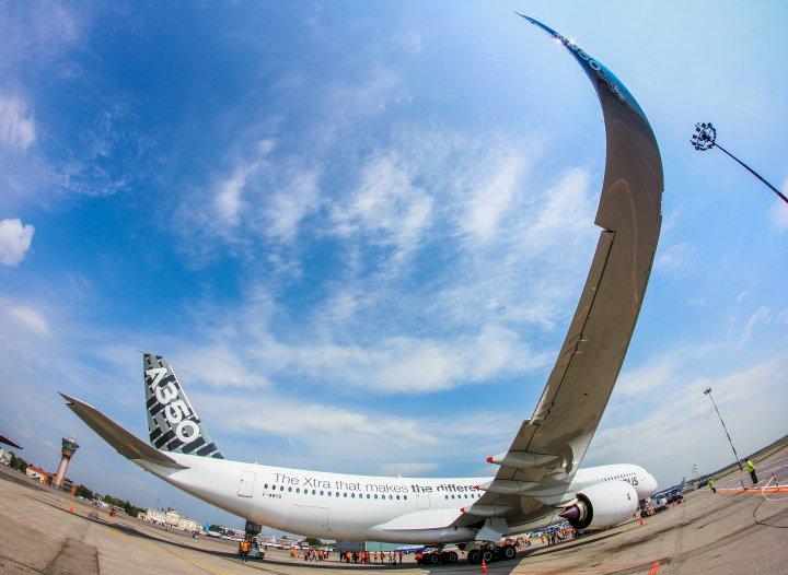 Льготные перелеты вКрым начнутся с15мая, организовано три новых маршрута