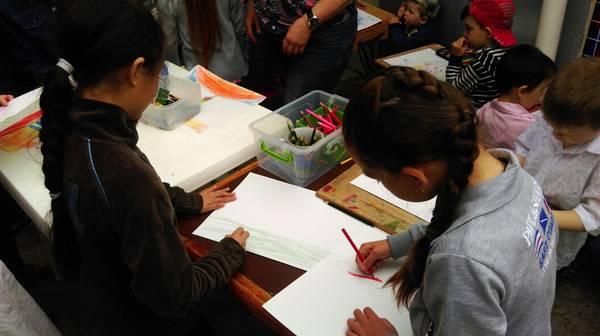 В Алупке возродят ежегодные благотворительные проекты 4