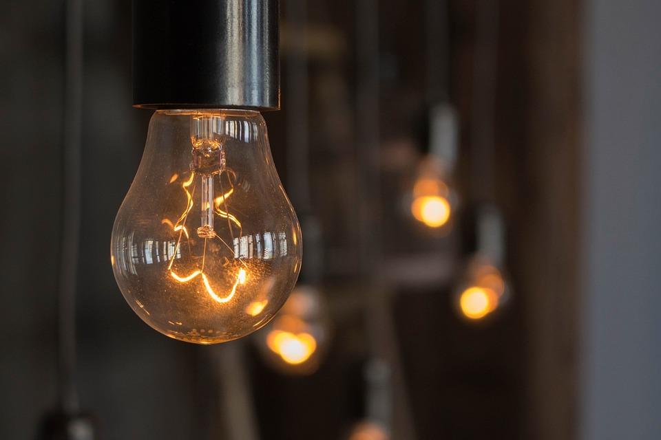 Тарифы на электроэнергию