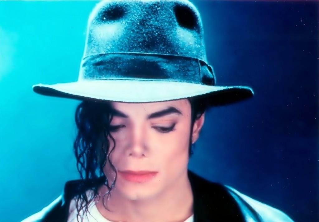 10 неизвестных фактов о Майкле Джексоне