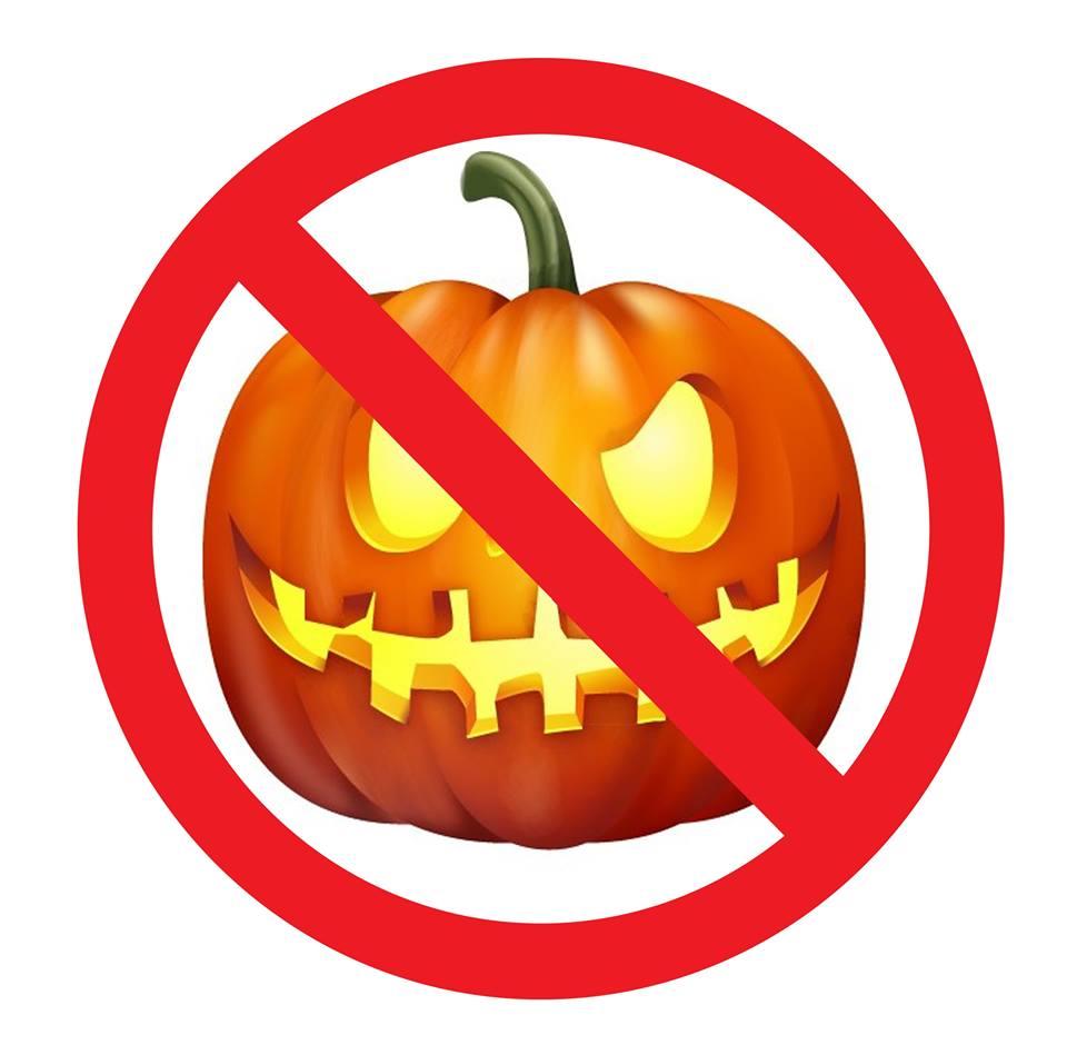 Аксенов: Хэллоуин противоречит традиционным ценностям народов Крыма и России