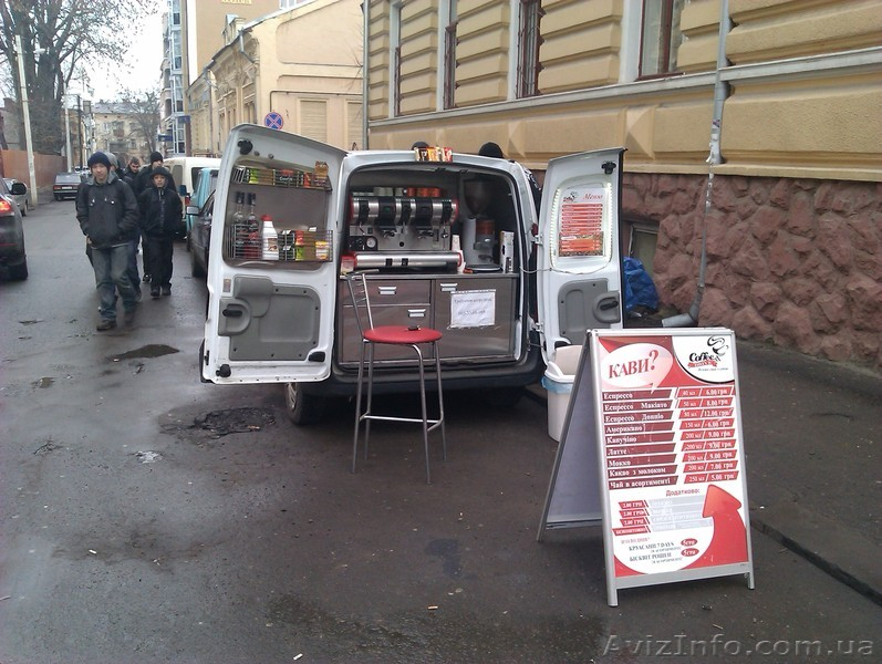 Жительница Ялты, побывавшая в Киеве: Я чувствовала себя богатой