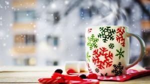 Что подарить на Новый год: ТОП недорогих и душевных подарков