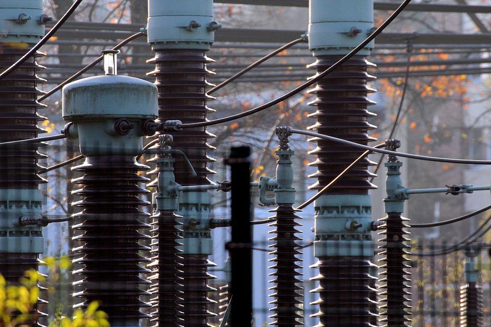 В Ялте проведут техническое перевооружение электрический подстанций