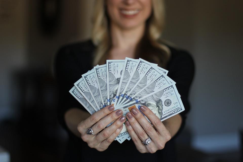 Крымчанин выиграл в лотерею почти 20 миллионов рублей