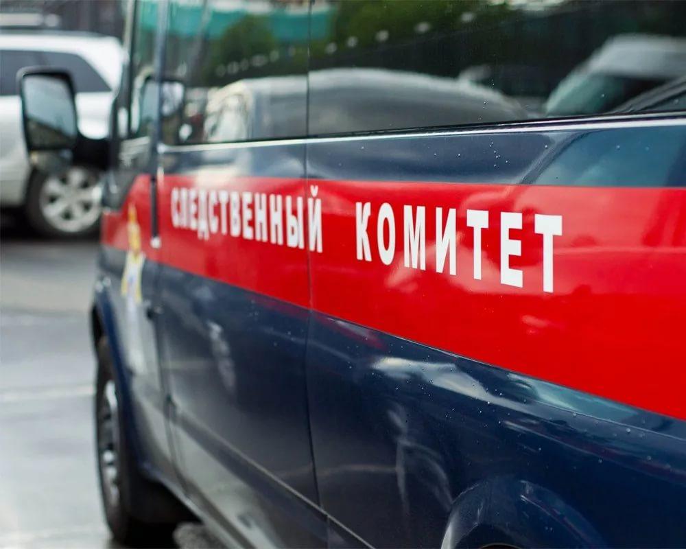 В ДТП в Гаспре из-за пьяного водителя погибли мать с годовалым ребёнком